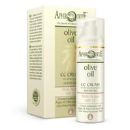 Multi-Benefit CC Cream SPF 25
