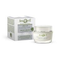 Anti-Wrinkle & Anti-Pollution Night Cream