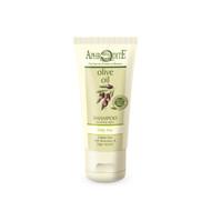 Mini Daily Use Shampoo