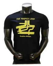 Yooper Loop T-Shirt (B)