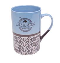 Lake Superior Mug - Sky