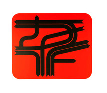 Yooper Loop Sticker