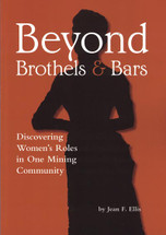 Beyond Brothels & Bars
