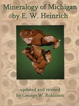 Mineralogy of Michigan