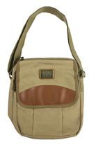 "12"" Khaki Tablet Bag 3930"