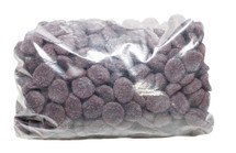 Sugar Plums (1/2 lb Bag)