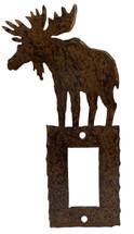 GFI - Moose