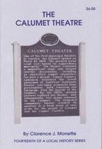 The Calumet Theatre