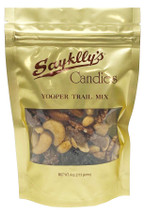 Yooper Trail Mix