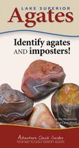 Lake Superior Agates Quick Guide