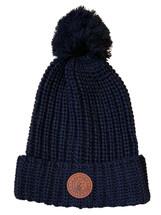 Calumet Copper King Black Hat