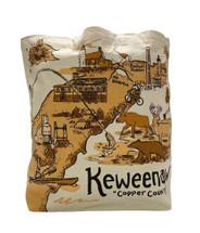 Keweenaw Bag