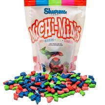 Michi-Minis Hard Candy