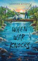 When War Knocks