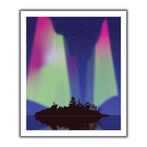 Aurora Swedish Dish Cloth