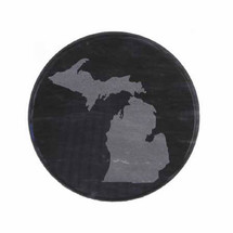 Michigan Coaster