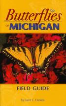 Butterflies of Michigan