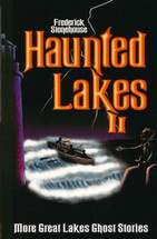 Haunted Lakes II