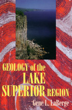Geology of the Lake Superior Region