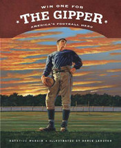 The Gipper