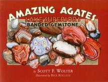 Amazing Agates
