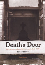 Death's Door - Second Edition