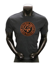 Calumet & Hecla Mining Company T-Shirt (HC)