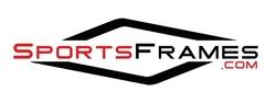 SportsFrames.com