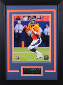 Peyton Manning Framed 8x10 Denver Broncos Photo (PM-P3D)