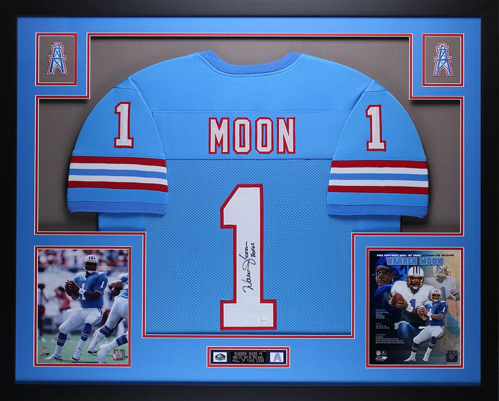 warren moon jersey