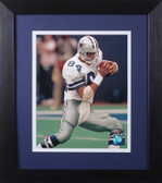 Jay Novacek Framed 8x10 Dallas Cowboys Photo (JN-P2E)
