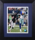Jason Witten Framed 8x10 Dallas Cowboys Photo (JW-P2E)