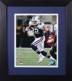 Jason Witten Framed 8x10 Dallas Cowboys Photo (JW-P5E)