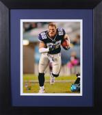 Jason Witten Framed 8x10 Dallas Cowboys Photo (JW-P7E)