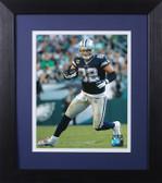 Jason Witten Framed 8x10 Dallas Cowboys Photo (JW-P8E)