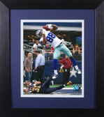 Dez Bryant Framed 8x10 Dallas Cowboys Photo (DBC-P2E)