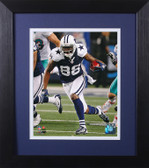 Dez Bryant Framed 8x10 Dallas Cowboys Photo (DBC-P4E)