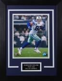 Jason Witten Framed 8x10 Dallas Cowboys Photo (JW-P1C)