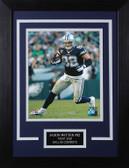 Jason Witten Framed 8x10 Dallas Cowboys Photo (JW-P8C)