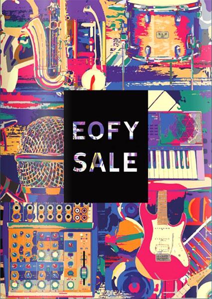 eofy-sale-sml.jpg