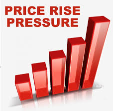 price-rise.jpg