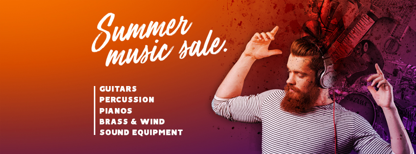 summer-music-sale-2018-facebook-cover-photo.jpg