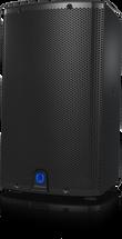 Turbosound IX IX12 1000watt Powered Speaker