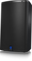 Turbosound IX IX15 1000watt Powered Speaker