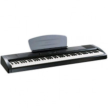 Kurzweil MPS10 Portable Digital Piano - Clearance