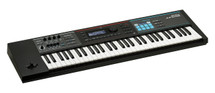 Roland JUNODS61 - Gig Ready Synth