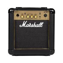 Marshall MG10G - 10watt Guitar Amplifier