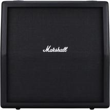 Marshall CODE 412 Guitar Cab