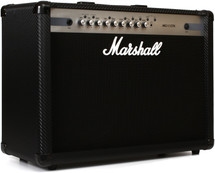 Marshall MG102CFX 100watt 2 x 12 Guitar Combo
