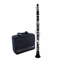 Yamaha YCL255ID Student Bb Clarinet
